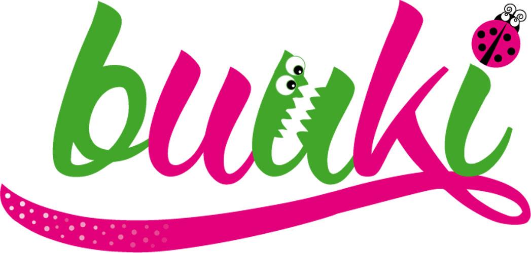 buuki.de-Logo